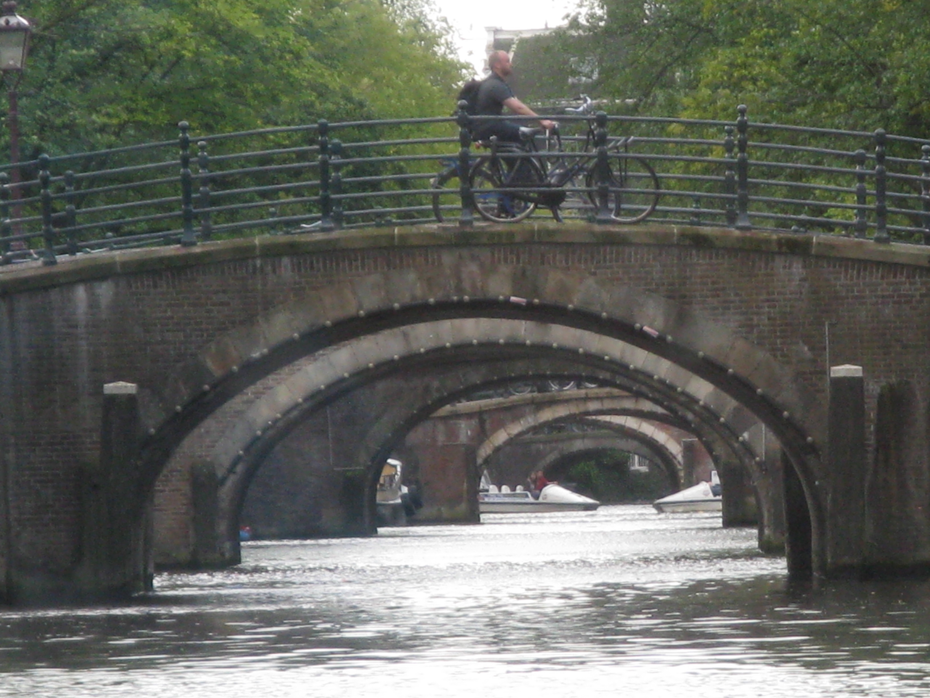Bridges_over_Canal-_Amsterdam