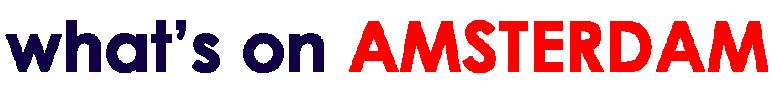 amsterdaml2-1024x214