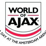 World_of_Ajax_logo